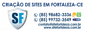 sites joomla fortaleza